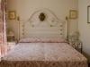 Hotel Montelirio | Room