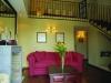 Hotel Montelirio | Habitación