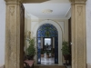 Hotel Montelirio | Instalaciones