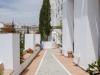 Hotel Montelirio | Installations