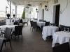 Hotel Montelirio | Restaurant