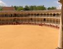 Ronda - Plaza de Toros Real Maestranza